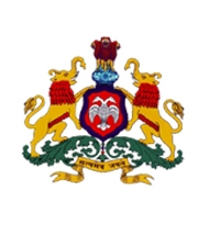 Karnataka Diploma Results April May 2016 Polytechnic 1st Year, 2nd Year, 3rd Year Department of Technical Education DTE 2nd Sem, 4th Sem and 6th Sem Result at www.dte.kar.nic.in and www.btekarnix.net