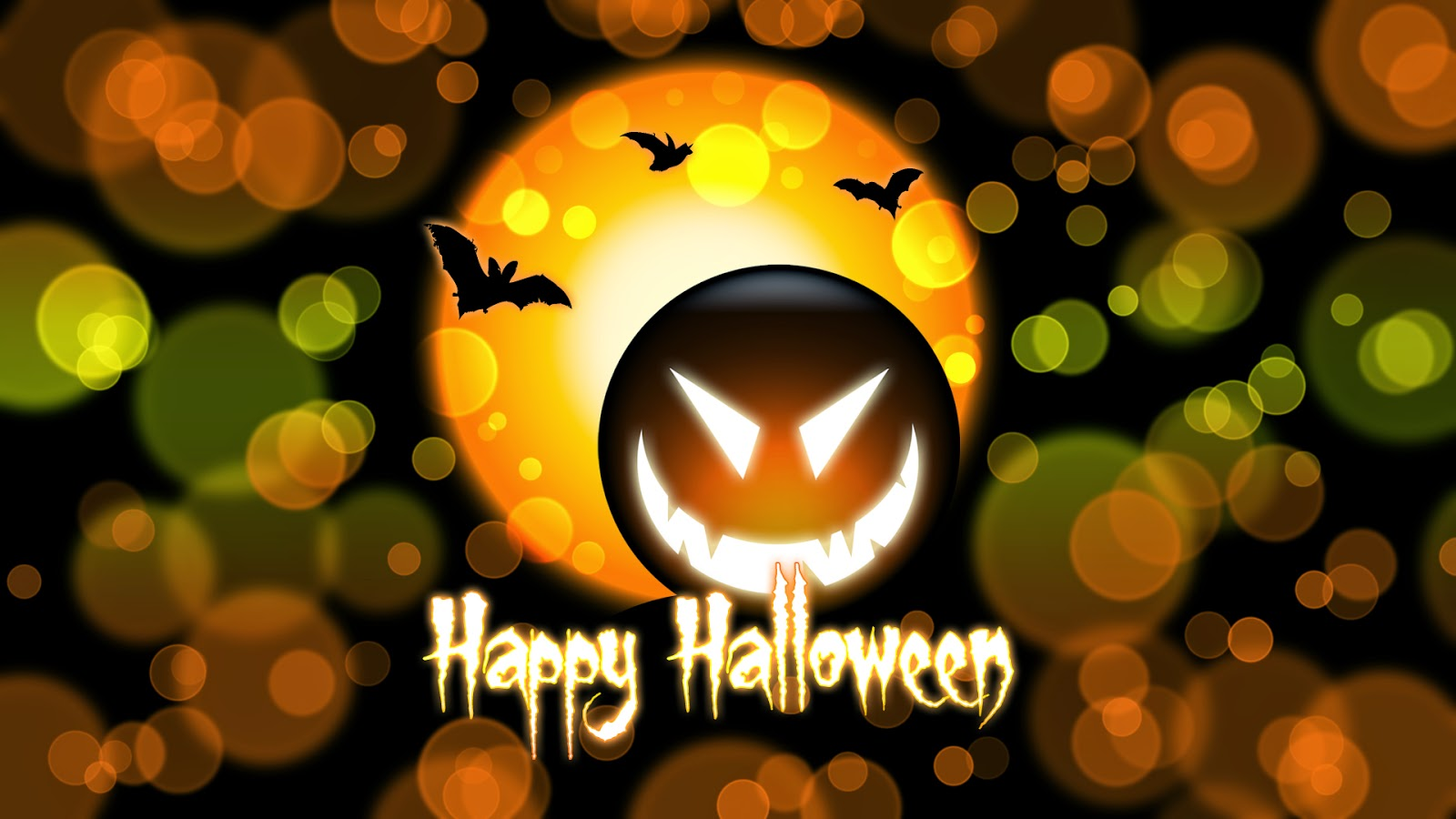 Happy-halloween-wishes-text-card-for-family-friends-sharing-free-download.jpg