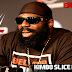 Wrestling Stuff #6 - Kimbo Slice na WWE