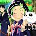 Majokko Shimai no Yoyo to Nene Review [Muy buena]