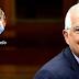 El subconsciente del ministro, por Ramón Cotarelo