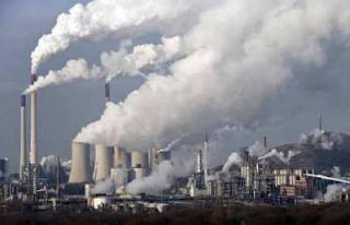 10 Negara yang Paling Mencemari Lingkungan Dunia