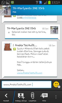 Tas Selempang Pria Murah di Surabaya, Tas Selempang Pria Murah Kaskus, Tas Selempang Pria Murah Meriah, Tas Selempang Pria Murah di Toko Bagus.