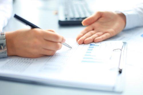 Herramientas de participación de los empleados para las PYME