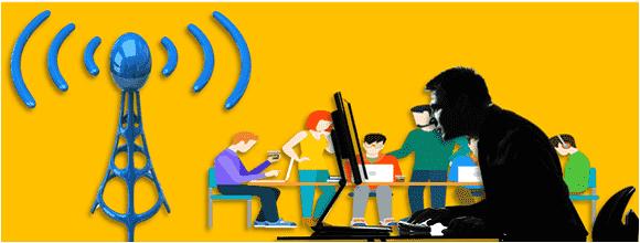 paket internet wifi murah untuk di rumah