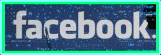 Reset Facebook Account Settings