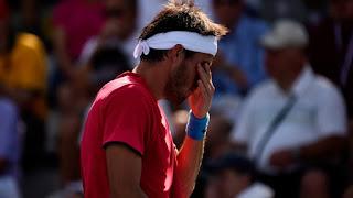 Leonardo Mayer resultados del tenis