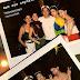[Profil dan Fakta Seungri BIGBANG 2018] 'Korean Gatsby' Penakluk Hati Puteri Indonesia