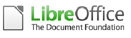 LIbre office 3.3.1 released for download