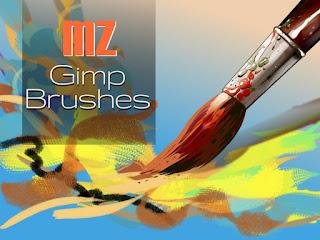 https://dl.dropboxusercontent.com/u/39776377/MZ_GIMP-brushes.7z