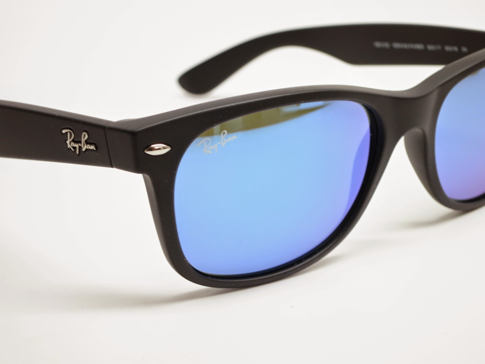 9a5622265c6 Ray Ban Rb8306 082 « One More Soul