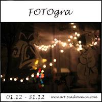 https://art-piaskownica.blogspot.com/2017/12/fotogra-grudzien.html