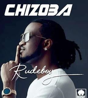 Rudeboy Chizoba