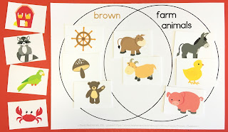 https://www.teacherspayteachers.com/Product/Farm-Math-with-Sorting-Graphing-and-Venn-Diagram-1826868