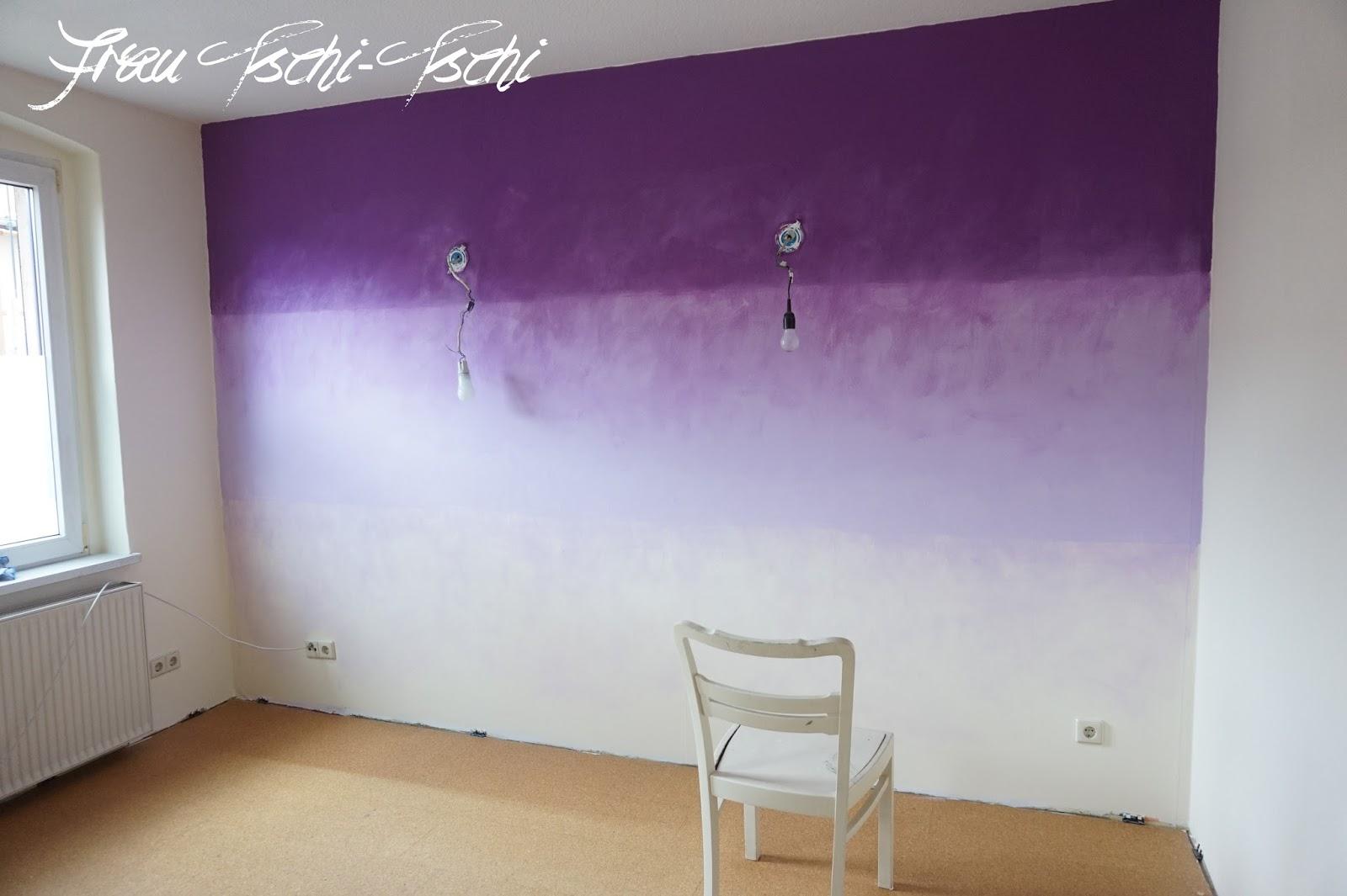 Teenager Zimmer Streichen ~ Hausdesignhub.co
