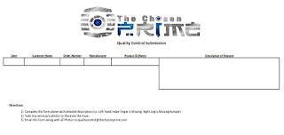 http://thechosenprime.com/assets/images/Quality%20Control%20Request%20Form.pdf