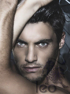 Karakter Pria Leo: Cara Mengenal Sifat dan Kepribadian Pria Dari Zodiak