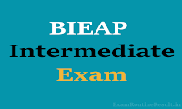 ap intermediate time table 2017 - bieap-gov-in