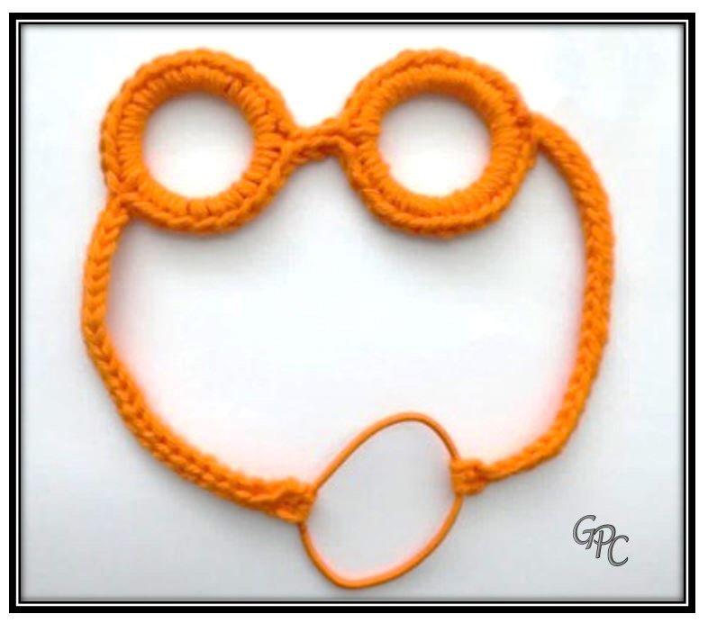 2f844d97c Grandma Perkins Crochet