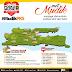 PKS Sebar Posko Mudik di Jawa Timur