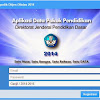 Download Aplikasi Dapodikdas V.3.0.1 Tahun Ajaran 2014 - 2015