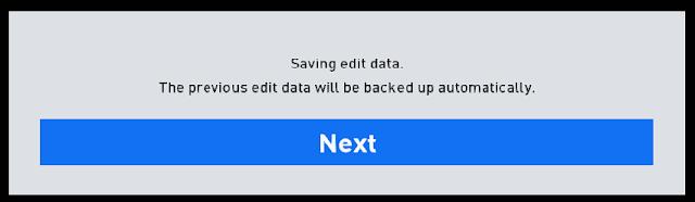 Option File PES 2017 untuk PTE 4.1 (DLC 3.0) dari Sonny Dastan