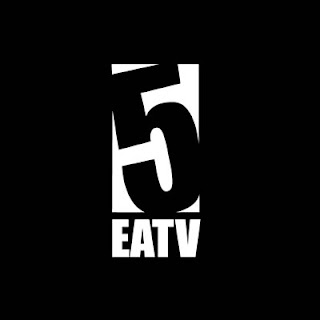 Job Opportunities at East Africa Television EATV