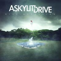 [2015] - Rise Ascension [Acoustic]