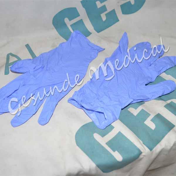 toko sarung tangan steril