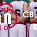 Updates to CBOC Game Plan Website and FIBA Exam