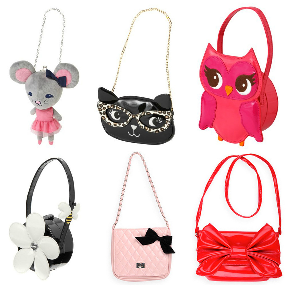 Totes Purses For Lil S