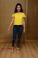 Actress Anisha Ambrose Latest Stills in Denim Jeans at Fashion Designer SO Ladies Tailor Press Meet .COM 0036.jpg