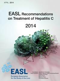 http://files.easl.eu/easl-recommendations-on-treatment-of-hepatitis-C/index.html