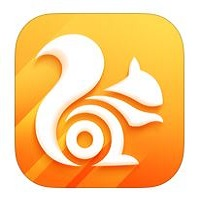 Uc Mini New Version Uc Browser Mini Apk For Android