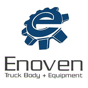 Enoven Truck Body & Equipment