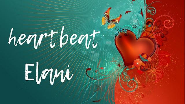 Elani - HeartBeat (Heart Beat)