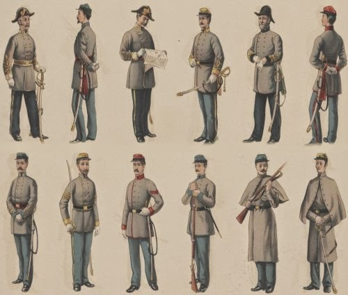 confederate-uniforms-1.jpg