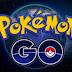 Descargar Pokémon GO 0.30 .APK
