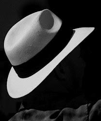 Изменяющие форму Драко. Men-in-White-Hats-The-Trainer-