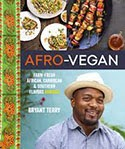http://www.wook.pt/ficha/afro-vegan/a/id/15343680?a_aid=523314627ea40