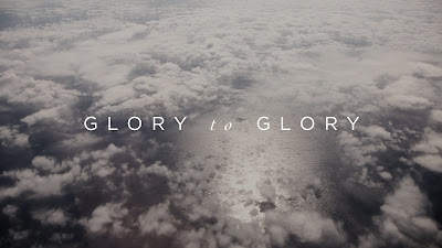 Glory To Glory - True Worshippers
