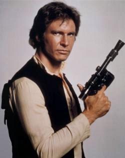http://starwars.wikia.com/wiki/Han_Solo