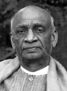 Sardar Patel : Breaking Knowledge
