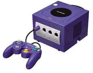 10 Game GameCube Terbaik yang WAJIB Kalian Ketahui 2