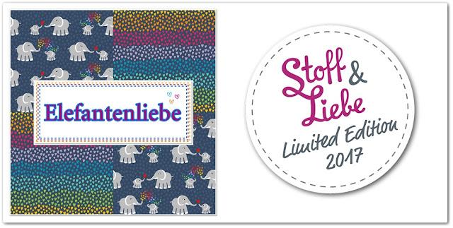 http://stoffundliebe.blogspot.de/2017/01/elefantenliebe.html