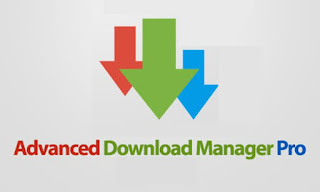 Advanced Download Manager Pro v7.3.4 build 70344 Pro APK is Here !