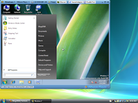 Download VMware Player: Run a virtual PC on your desktop