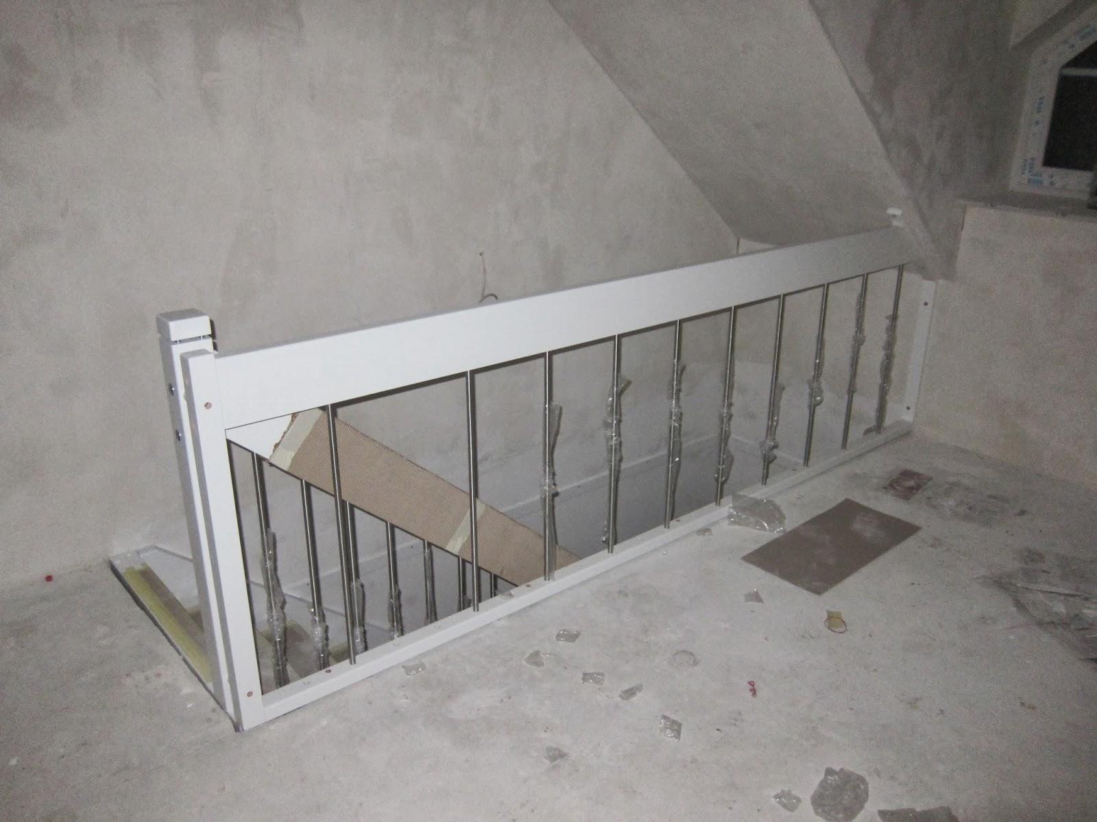 schleusenstrasse heizung spachteln fliesen und treppe. Black Bedroom Furniture Sets. Home Design Ideas