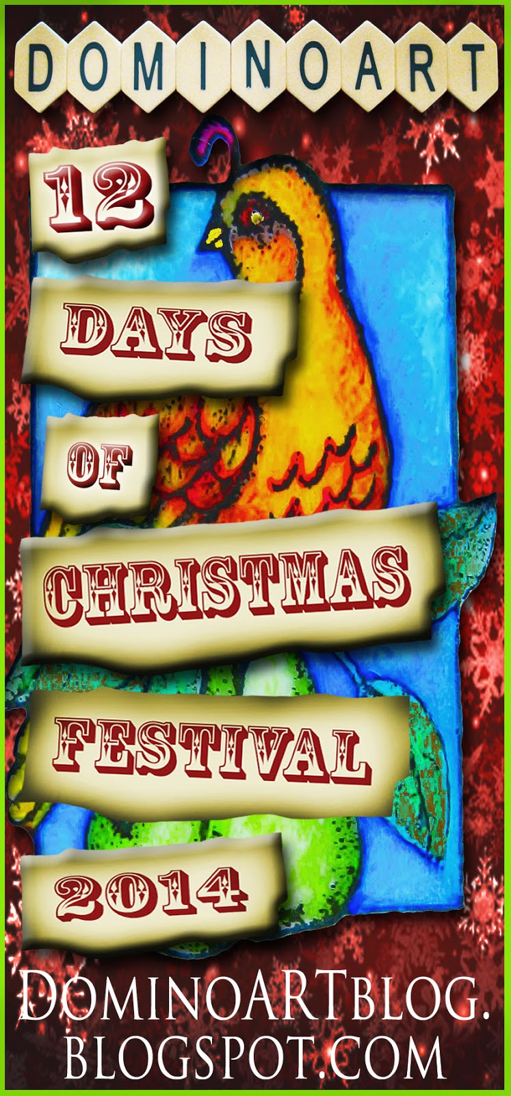 http://dominoartblog.blogspot.com/2014/11/12-days-of-christmas-blog-hop-dominoart.html