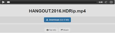 download film hangout 2016 raditya dika mp4 mobile hdrip bluray full gratis.jpg